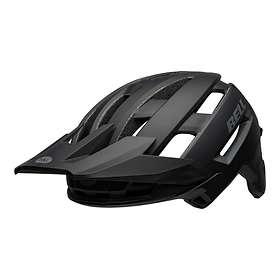 Bell Helmets Super Air MIPS