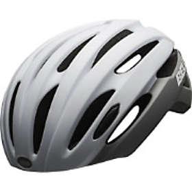 Bell Helmets Avenue MIPS