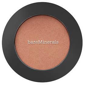 bareMinerals Bounce & Blur Powder Blush