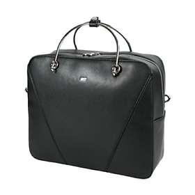 MIST Bibbi Handbag