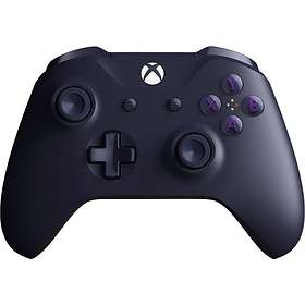 Microsoft Xbox One Wireless Controller - Fortnite Limited Edition (Xbox One/PC)