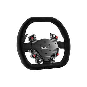 Thrustmaster TS-XW Racer Sparco P310 Wheel Add-On (Xbox One)