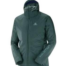 Salomon Outspeed 360 3L Jacket (Herr)