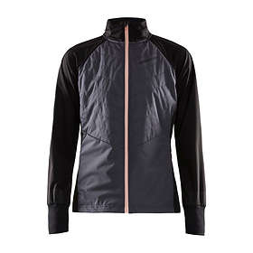 Craft Storm Balance Jacket (Dam)