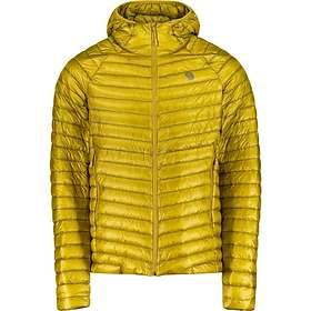 Mountain Hardwear Ghost Whisperer/2 Down Hoody Jacket (Herr)
