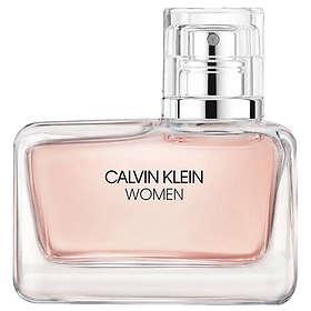 Calvin Klein Women edp 50ml + edp 10ml