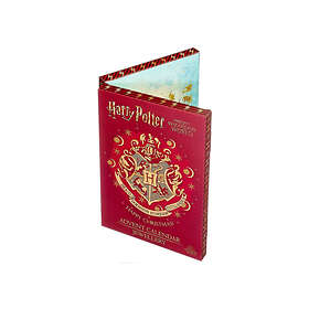 Harry Potter Jewellery Calendrier de l'Avent 2019
