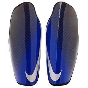Nike Attack Carbonfibre Elite