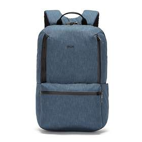 Pacsafe Metrosafe X Anti-Theft Recycled Backpack 20L
