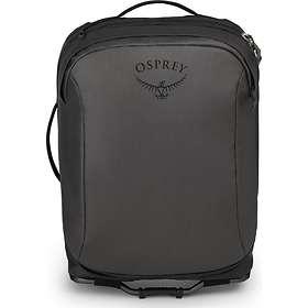 Osprey Rolling Transporter Global Carry-On 33
