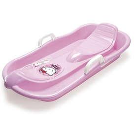 Dantoy Hello Kitty Sledge 8555
