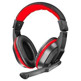 Trust Ziva Gaming Headset