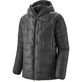 Patagonia Macro Puff Hoody Jacket (Herr)