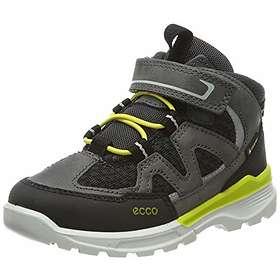 Ecco Urban Hiker 760602 (Unisex)