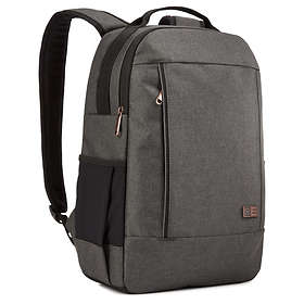 Case Logic ERA Medium Camera Bacpack