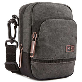 Case Logic ERA Camera Pouch