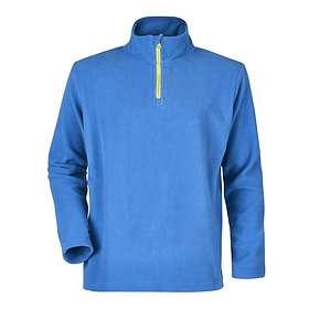 Line One Basic Sweater Half Zip (Jr)
