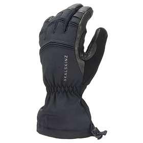 Sealskinz Extreme Cold Weather Gauntlet Glove (Unisex)