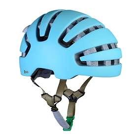 Tec Helmets Boo Jr MIPS