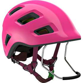 Tec Helmets Lelle Jr MIPS