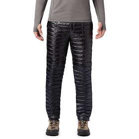 Mountain Hardwear Ghost Whisperer Pants (Herr)