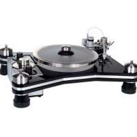VPI Industries HR-X
