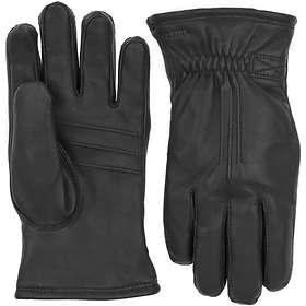 Hestra Alvar Glove (Unisex)