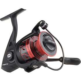 Penn Fishing Fierce III 4000