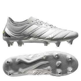 Adidas Copa 20.1 SG (Men's)