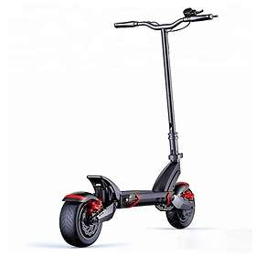 UniCool T10 DDM Electric Scooter