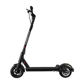 E-Wheels E3 Electric Scooter