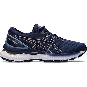 Asics Gel-Nimbus 22 (Women's)