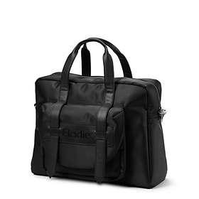 Elodie Details Signature Edition Diaper Bag