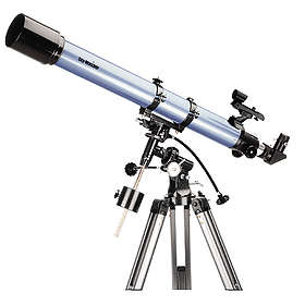 Sky-Watcher Capricorn 70/900 EQ1