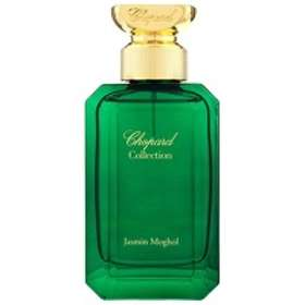 Chopard Collection Jasmin Moghol edp 100ml