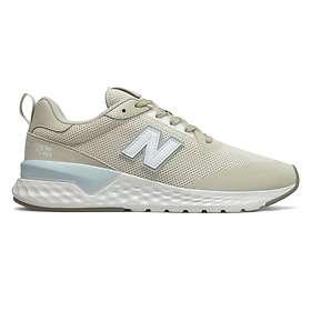 New Balance WS515 (Naisten)