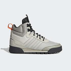 Adidas Originals Baara