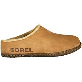 Sorel Falcon Ridge II (Unisex)