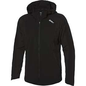 2XU XVent Run Jacket (Herre)
