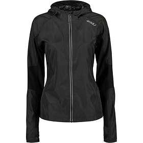 2XU XVent Run Jacket (Naisten)