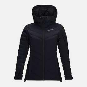 Peak Performance Frost Ski Jacket (Naisten)