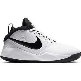 Nike Team Hustle D9 GS (Unisex)