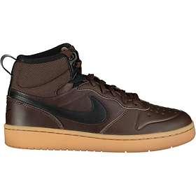 Nike Court Borough Mid 2 (Unisex)