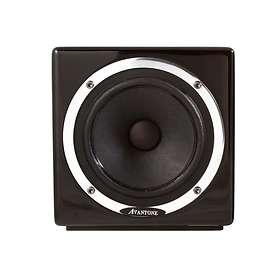 Avantone MixCubes Active
