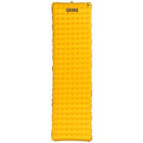 Nemo Tensor Insulated Regular (183cm)