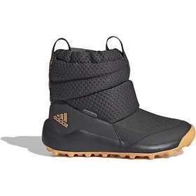 Adidas Rapidasnow (Unisex)