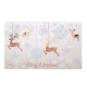 Zmile Reindeers Adventskalender 2019