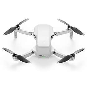 DJI Mavic Mini Fly More Combo RTF