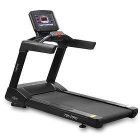 Titan Fitness T95 Pro