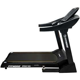 FitNord Sprint 500 Treadmill